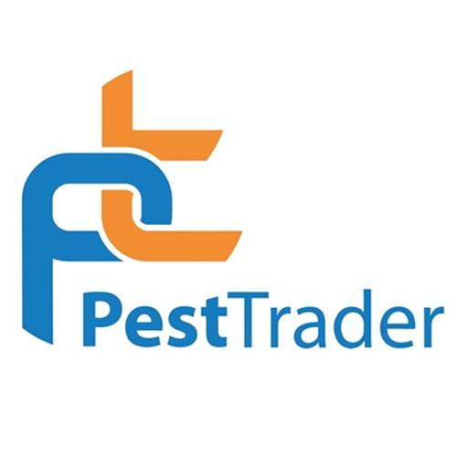 List of exhibitors at PestEx 2019
